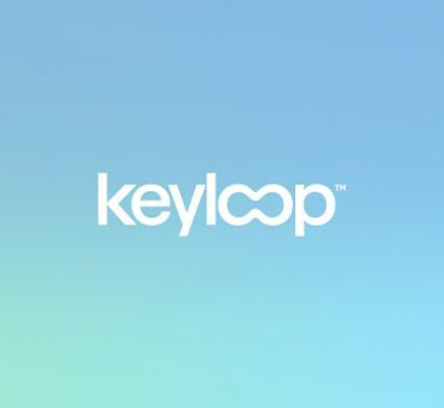 Keyloop acquires enquiryMAX and RAPID RTC